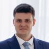 Александр Шешлюк