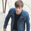 Ахмед Омаров