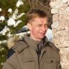 Юрий Стукало