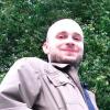 Дмитрий Копытин
