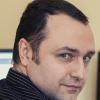 Игорь Чеканов