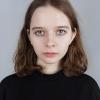 Александра Дёмкина