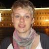 Светлана Лесник