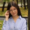 Angelina, Jivotchenko