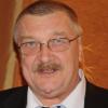 Sergey Kharichev