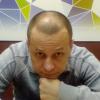Владислав Малинков