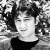 Dilshod Sharipov