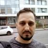 Максим Коваленко