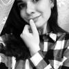 Анастасия Ляхова