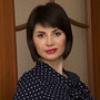 Tatiana Nosova
