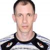 Сергей Гребенкин