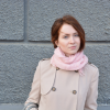 Anastasiya Zharikova
