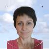 Алёна Гаврилова
