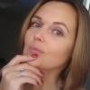 Лариса Геннадьевна