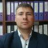 Дмитрий Веденский