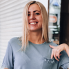 Елена Королькова