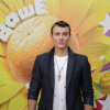 Максим Палагнюк