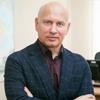 Антон Несмелов