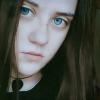 Anastasia Bubenshikova