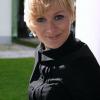 Ирина Белокрысенко