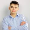 Павел Шаламов