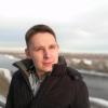 Вячеслав Бабинский