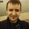 Олег Белаушкин