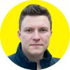 Павел Черников Сайты под ключ WordPress