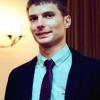 Егор Шапоров