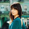 Мария Данилкина