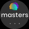 Веб студия Lighthouse