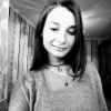 Диана Халитова