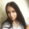 Jekaterina Lukina