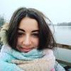 Дария Кривицкая
