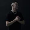 Sergei Sitting