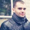Григорий Гладышев