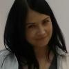 Svetlana Lycheva