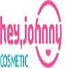 "Hey, Johnny Cosmetic ООО ""Азит"""