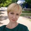 Мария Бандуровская