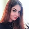 Юлия Дунаева