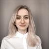Ксения Сорокина