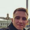 Антон Днепровский