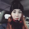 Ksenia Kucherevsky