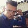 Максим Погонец
