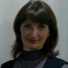Julia Stavitskaya