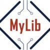MyLib studio