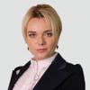 Ольга Солодуха