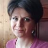 Анна Кирнос