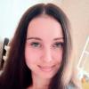 Алина Ковальчук