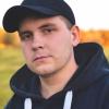 Егор Ерыгин